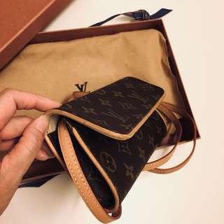 中古品 • LV Vintage Bag