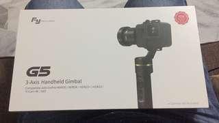 Feiyu Tech G5 Gimball