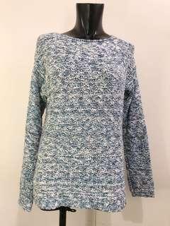 Promod sweater. Small
