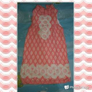 Dress for 2-3 yrs.old