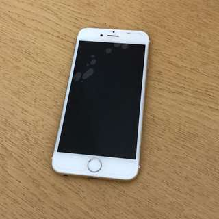 🚚 iPhone 6 64G