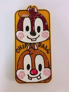 Disney iphone6/6s case