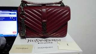 YSL Sling/Handbag
