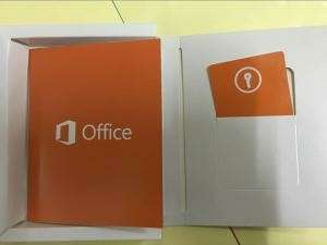 Microsoft Office 2016 for 1 device