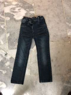 Esprit jeans for girl