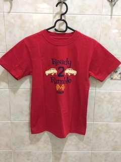Oshkosh T Shirt