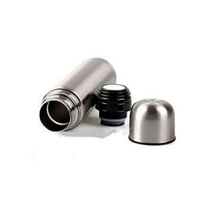 Stainless Steel Thermal Flask Bottle