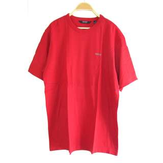 Esprit Red Shirt