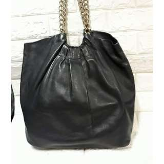 Authentic Kate spade Chain Bag