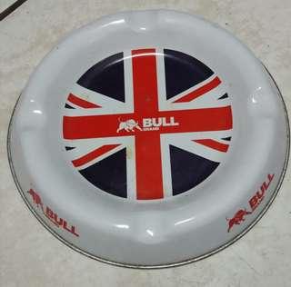 Ahstray Bull Brand England