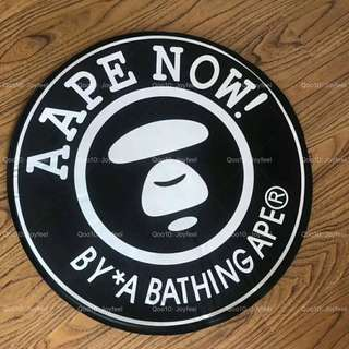 Aape cooling mat/ cooling pad