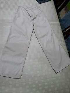 Palomino slacks