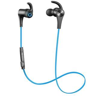 164 Wireless Bluetooth Headset