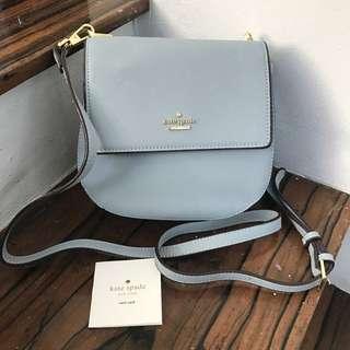 KS Sling Bag