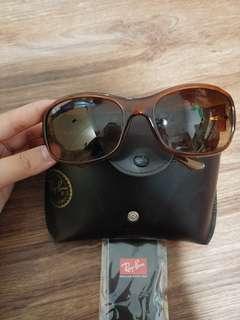 Rayban Original Sunglasses