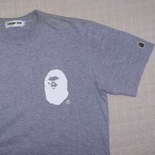 A Bathing Ape - Busy work compilation Size S
