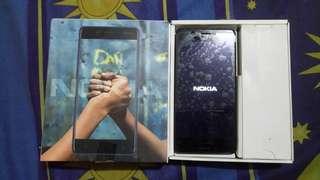 Nokia 5 (Slightly Used)