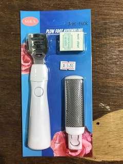 Corn Blade/ Callus Remover/ Dead Skin Shaver/ Foot Shaver