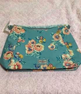 Cath Kidston bag for women