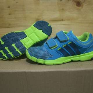 Adidas adipure TR 360 trainers sneakers Kids shoes original