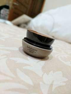 Sulwhasoo Time Treasure Renovating Cream Ex 8ML