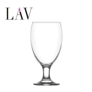 LAV Empire Glass 6 units per box RM85. LAV Glass may fill in 590cc or 20oz liquid. Suitable for making Smoothie, Milkshake, Fruits Juice. Product made in Turkey Istanbul. Available 10 boxes