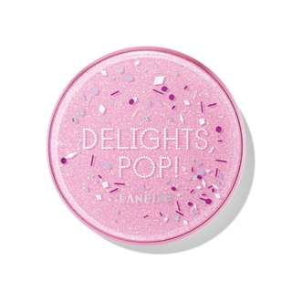 Laneige bb Cushion #21 delight pop series