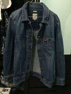 LeeCooper denim jacket *original*