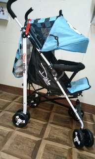 Dima Stroller