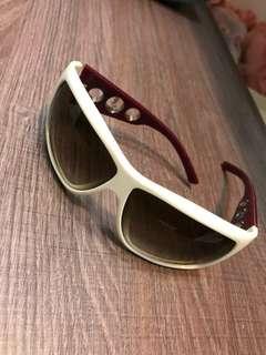 Authentic YSL sunglasses