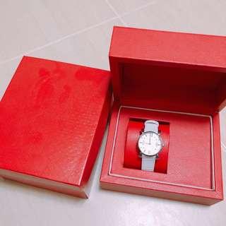 Bvlgari手錶