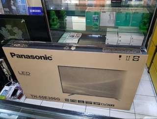 """TV Panasonic 55"""""""