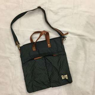 Sling Bag From Korea