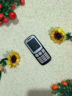 Samsung bundle phone