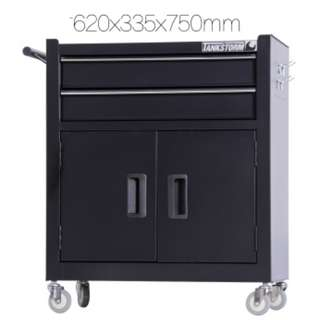 Heavy Duty Industrial Grade Full metal workshop cabinet tool box toolbox for tools drills etc