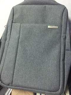 双肩包-15.6寸电脑 背包