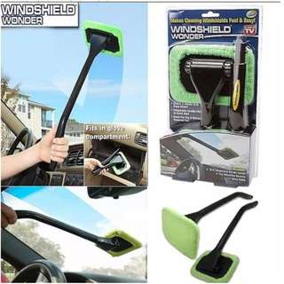 Windshield Wonder - NEW