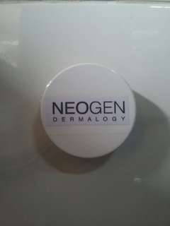 Neogen Bio Peel Green Tea