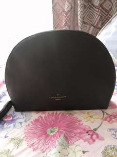 Korea Clutch bag