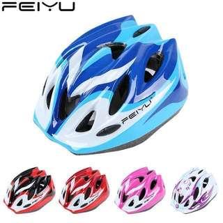 Kids helmet/Baby helmet