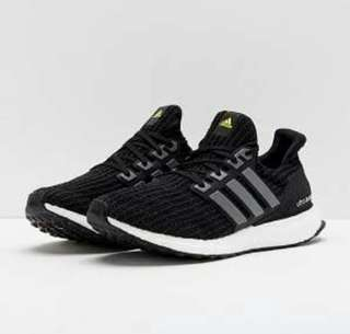 Adidas Running Premium