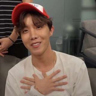 [LF/WTB] SEALED BTS LOVE YOURSELF TEAR ALBUM!!
