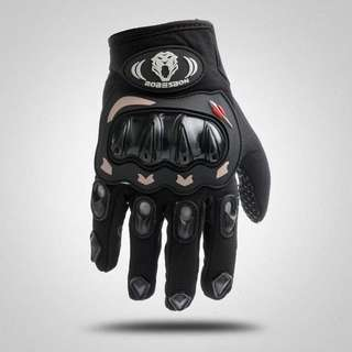 Gloves for E scooters/Electric scooters/Bicycles /Scooter accessory