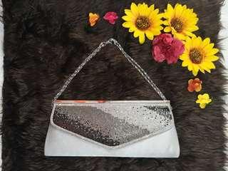 3-way Bag (purse, hand bag, sling bag)
