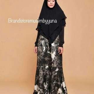 Set Ori Brandstore Muslim