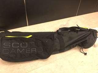 Scotty Cameron Journeyman Golf Bag
