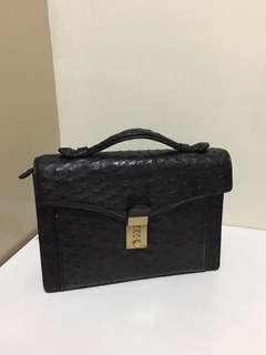 Doctor's Handbag
