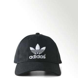 🚚 正版adidas老帽