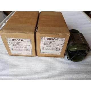 Bosch Parts / 1604220282 / Field220-230V / GWS 8-100