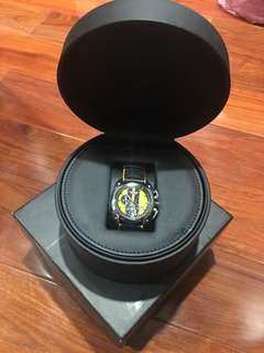 Mini 28 全新手錶